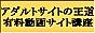 adultサイトの王道 有料動画サイト講座